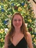 Brielle Fitzpatrick Women's Soccer Recruiting Profile