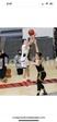 Jake Dimovski Men's Basketball Recruiting Profile