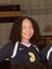 Jordan Carmichael Women's Volleyball Recruiting Profile