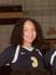 Jordan Carmichael Women's Volleyball Recruiting Profile