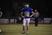 Blake Hobbs Football Recruiting Profile