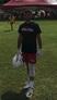 Ethan Majewski Football Recruiting Profile
