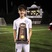 Nathan Eastgate Men's Soccer Recruiting Profile