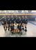 Giselle Zetino Women's Volleyball Recruiting Profile