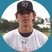 Walker Harris Baseball Recruiting Profile