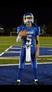 Brandon Loyd Football Recruiting Profile