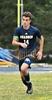 Dylan Hoekstra Men's Soccer Recruiting Profile