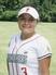 Bella Dunning Softball Recruiting Profile