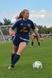 Rose Sandell Women's Soccer Recruiting Profile