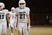 Joseph Roback Football Recruiting Profile