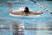 Minette Lambert Women's Swimming Recruiting Profile