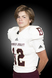 Matt Pahl Football Recruiting Profile