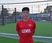 Jonathan Ham Men's Soccer Recruiting Profile