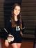Olivia Thomas Women's Volleyball Recruiting Profile