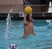 Jacob Renevier Men's Water Polo Recruiting Profile