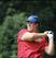 Julia Bearden Women's Golf Recruiting Profile