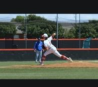 Jack Barr's Baseball Recruiting Profile