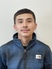 Freddy Vergara Men's Track Recruiting Profile