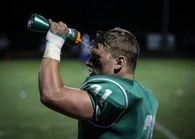 Austin Kavanaugh's Football Recruiting Profile