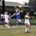 Mackenzie Greenslade Women's Soccer Recruiting Profile