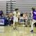 Kenny Atienza Men's Basketball Recruiting Profile