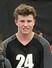 Garrett Scheidegger Men's Volleyball Recruiting Profile