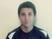 John Balch Men's Soccer Recruiting Profile