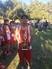 Brian Salgado Men's Track Recruiting Profile