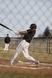 Zachary Gritten Baseball Recruiting Profile