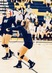 Marli Clausi Women's Volleyball Recruiting Profile
