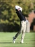 Brookston Hummel Men's Golf Recruiting Profile