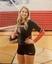Chloe Steen Women's Volleyball Recruiting Profile