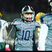 Anthony Sessi Football Recruiting Profile