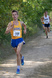 Grant Moon Men's Track Recruiting Profile