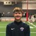 William  (Dane) Seraphine Men's Soccer Recruiting Profile