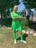 Hannah Blaha Women's Soccer Recruiting Profile