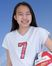 Annabelle VangSoua Women's Volleyball Recruiting Profile