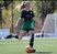 Emma Carr Women's Soccer Recruiting Profile