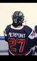 Catherine Pierpont Women's Ice Hockey Recruiting Profile