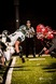 Aidan Isler Football Recruiting Profile