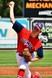 Nick Aown Baseball Recruiting Profile