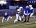 Marlon Woods II Football Recruiting Profile