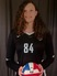 Keira Concannon Women's Volleyball Recruiting Profile