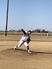 Dawson Anderson Baseball Recruiting Profile