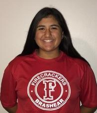 Sofia Escoto's Softball Recruiting Profile