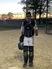 Joshua Sepe Baseball Recruiting Profile