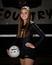 Georgia Lowe Women's Volleyball Recruiting Profile