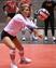 Ashlynn Oliver Women's Volleyball Recruiting Profile