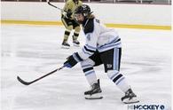 Matthew Krueger's Men's Ice Hockey Recruiting Profile