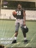Marion Nelson Football Recruiting Profile